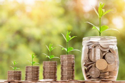 Guida alle agevolazioni fiscali 2019