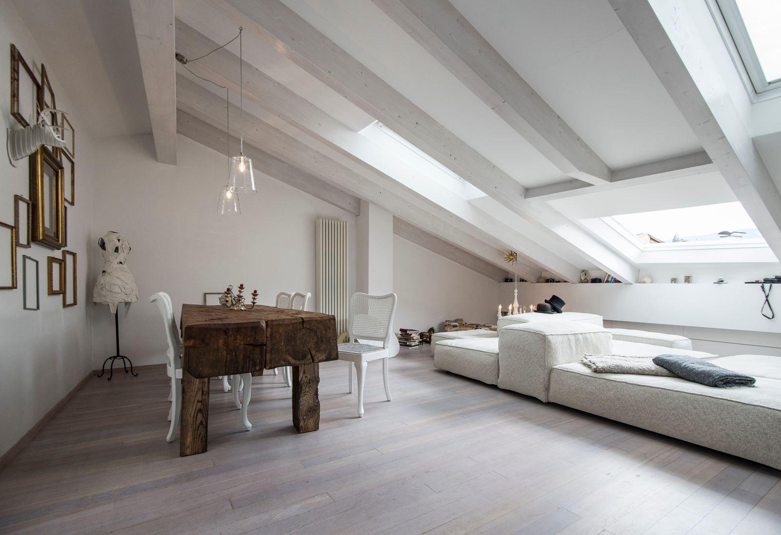 Trasformare Un Garage In Abitazione artech - edilizia completa - ecobonus casa vantaggi per
