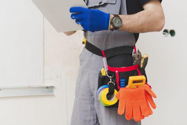 Come evitare errori durante l'installazione di un impianto di climatizzazione