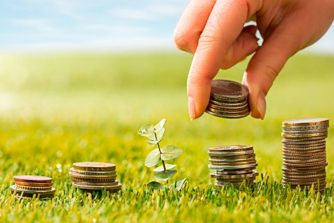 Ecobonus 110%: differenza tra cessione del credito e sconto in fattura