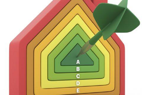 Superbonus Casa al 110 % Aggiornamento