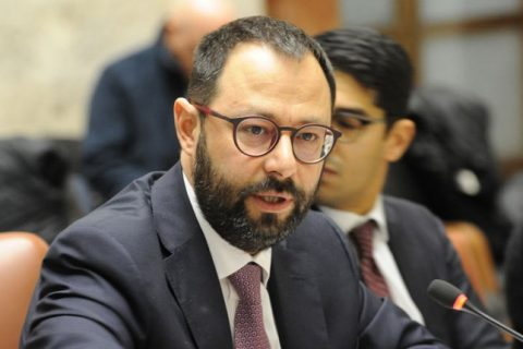 Superbonus 110%, ministro Patuanelli: 'diventerà strutturale'