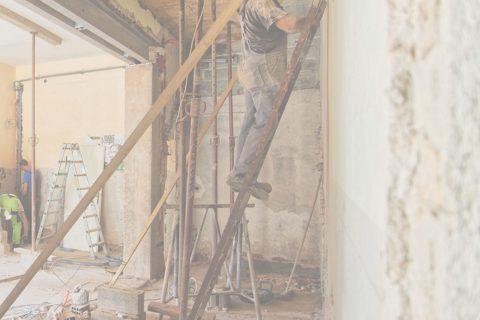 Impresa di ristrutturazione per la tua casa: come sceglierla?