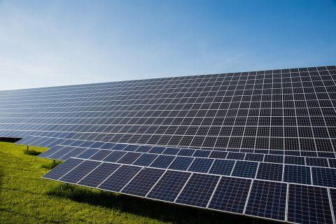 Superbonus 110% e Fotovoltaico: tutte le novità